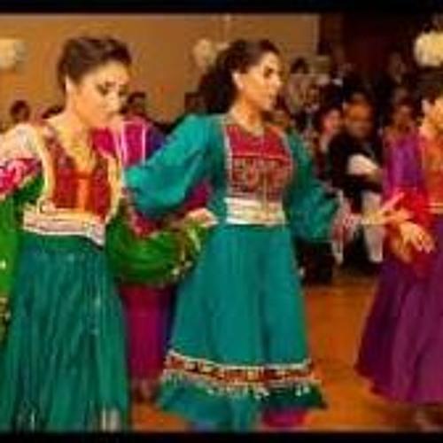 Afghan wedding songs free download