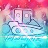 Trap - Razihel & Aero Chord - Titans Monstercat Release (1)
