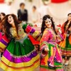 Afghan Songs For Weddings & Parties - Non Stop 1 Hour Dance Hits - HD