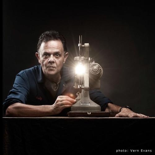 CarlosGrasso Interview - WWOZ 062217