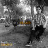 Flame (Original By Tinashe)(Spanish Version)