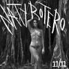 Naty Botero - 11/11