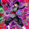 *~Symphony of Goku Black~* - Lorenzo Lucidi