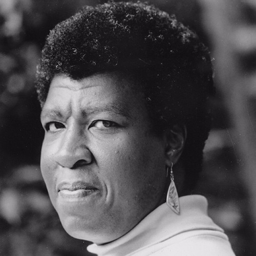Experience, Research, and Writing: Octavia E. Butler as Author of Disability Literature