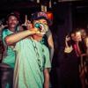 MC RICK - MENINA METIDA ( DJ RAY LAIS ) LANÇAMENTO 2017