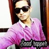 Mix song from Saad rapper new song 2017
