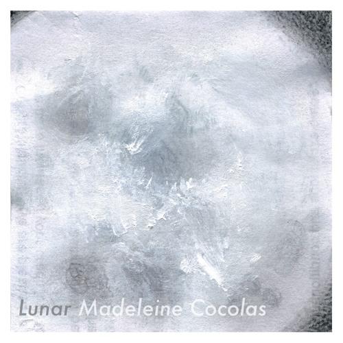 "Ananke (from ""Lunar"")"