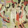 King Sunny Ade and His African Beats - Ja Fun Ni (Instrumental) ('83)
