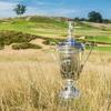 US Open 2017 Preview - Erin Hills