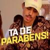 = MC LIVINHO ENTÃO SARRA vs VEM E BROTA AQ NA BASE ( DJ LC SANT'ANNA )