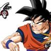 RAP Anime #02 | Rap do Goku (Dragon Ball)