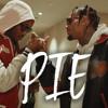 Future Feat Chris Brown Pie                                                                  Remix