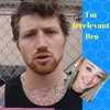 Jake Paul - It's Everyday Bro PARODY Meghan McCarthy Ft. Scotty Sire- I'm Irrelevant Bro