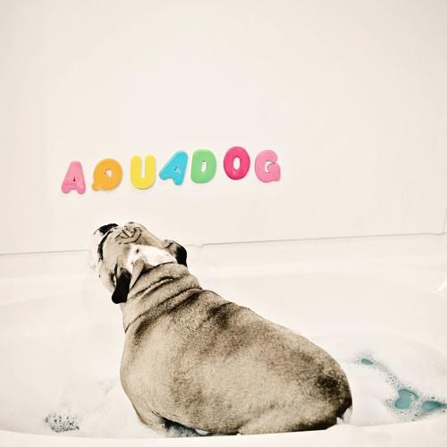 Apostrophe'