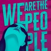 Empire Of The Sun - We Are The People (Alex Senna Remix) (FREE DOWNLOAD)