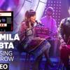 Tu Jo Mila Raabta - Mixtape - Shirley Setia,Jubin Nautiyal ( Khustigiri,Birbhum )