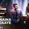 Tose Naina Tum Jo Aaye - Mixtape - Armaan Malik,Tulsi Kumar ( Khustigiri,Birbhum )