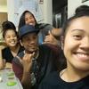 Electro Mix 2017  Zumba Pitbull Rihanna J Balvin Maluma wisin Calvin Harris Dj Mauricio Lopez Video.mp3