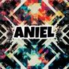 Zyan Malik Pillow Talk(Aniel Remix)