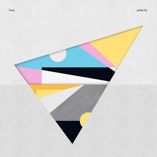 Polarity EP