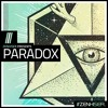 Paradox - Download 4GB Of Twisted Breaks & Contorted Breakbeats