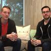 E3: Amazon, Uber, McGregor And More