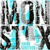 Monsta X - SHINE FOREVER [Cover]