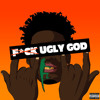 Ugly God Fuck Ugly God Bass Boosted Mp3