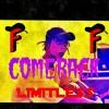Comeback - LIMITLESS(Prod .by Sadikbeatz)