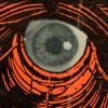Visioni Dal Profondo Parte 0.2 [The Alchemist instrumental version]