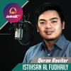 Surat Al Lail - Istihsan Al Fudhaily