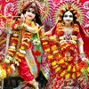 Raag Kafi | Sixth Prahar | Bhajan | Radhe Govind Bhajo Radhe Govind