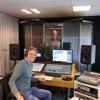 MarketingplanToday Audioboek V1.0