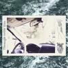 Nico - Surprise Yourself (Jack Garratt Cover)