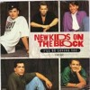 Cover New Kids On The Block - I'll be loving you