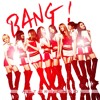 AFTER SCHOOL - BANG!