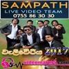 28 - Niyare Piya Nagala - Videomart95.com - Senavirathna Heiyanthuduwa