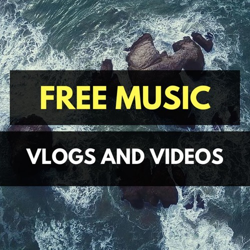 Miguel Johnson - Pirates out for Blood **FREE DOWNLOAD**