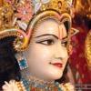 27th Jun 2017 Samskruthi Sourabham Best of 2016 by Cheruku Ramamohan Rao