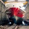 ShipBuildingJob