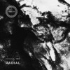 OECUS Podcast 060 // RADIAL