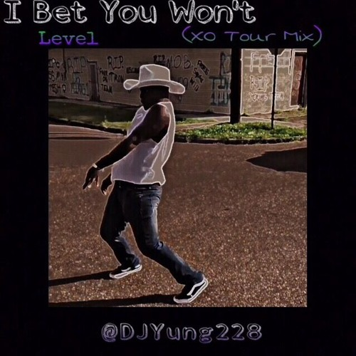 I bet you won t mou e on da track fast crypto currency book