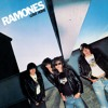 Ramones - Swallow My Pride (Sundragon Mix)US