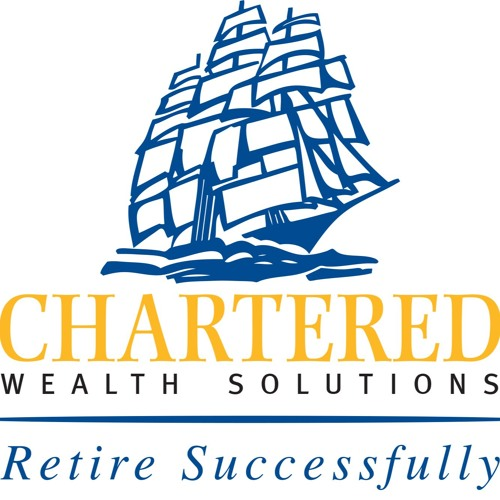 Pat Blamire Certified Financial Planner and Retirement Specialist Of Chartered Wealth Solutions