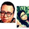 Download A tribute to the legend Pancham Sir (Sir R.D.Burman)on his birthday by Debiparna Mukherjee/hindi Mp3