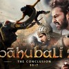 All Songs Of Bahubali 2
