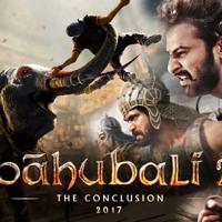 Cover mp3 Baahubali 2 Full Movie Songs - All Songs Of Bahuba