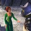 Shrek 2 I Need A Hero