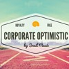 Royalty-Free Corporate Music