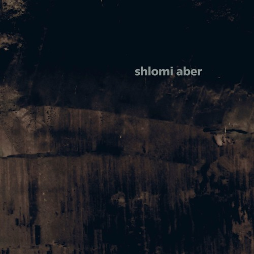 Figure 88 - Shlomi Aber - Under Two Worlds EP (preview)
